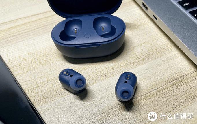 哪个蓝牙耳机性价比高?五款高性价比蓝牙耳机推荐