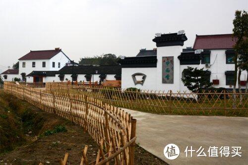 苏州阳澄湖农家乐推荐 阳澄湖莲花岛吃蟹攻略