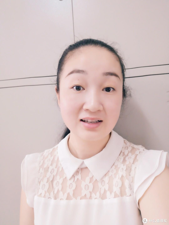 35岁小姐姐的牙齿矫正日记(15)