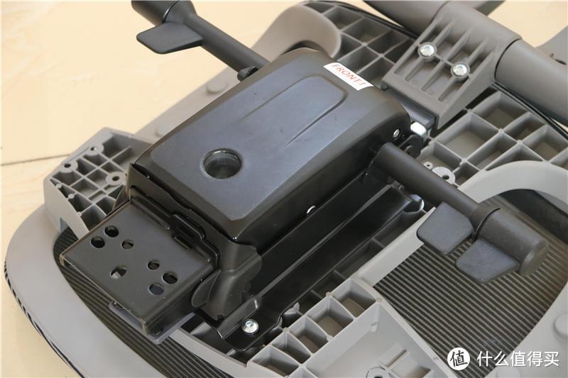 能躺能坐能护腰,多档调节舒适大升级!网易严选3D工学椅体验