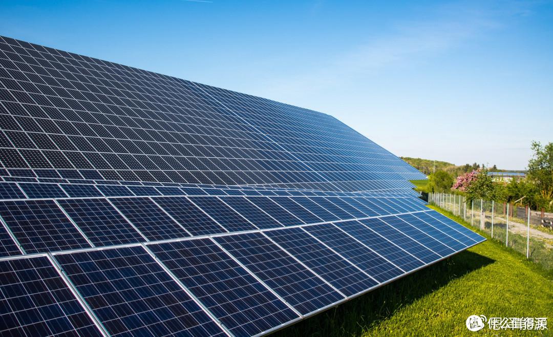 碳中和背景下的充电桩产业,光储充一体化有望成为大趋势