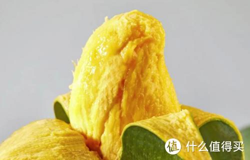桂七青芒,在芒果的香甜中感受21cake蛋糕怎么样