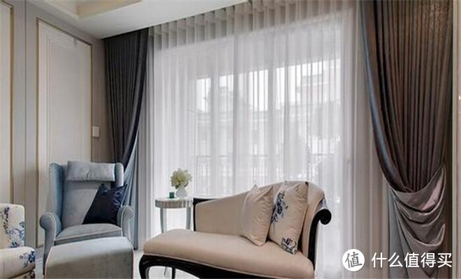 床上用品在哪买性价比高?找家纺怎么样?