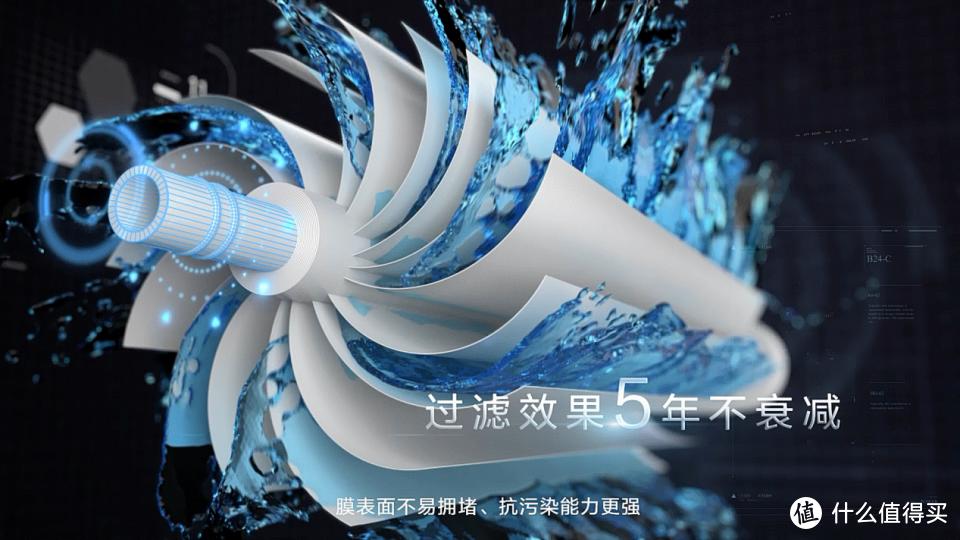 助力科技强国,安吉尔以创新持续引领中国净水行业发展