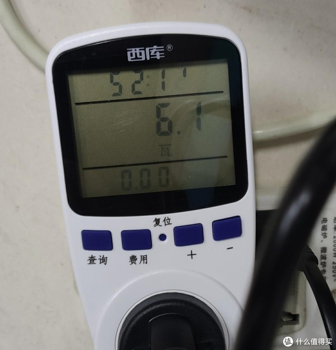 619元购买的全新整机之小白测评,大量拆机图