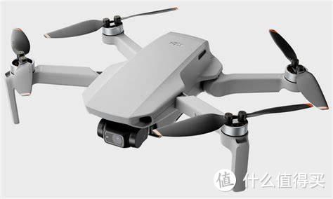 大疆Mini SE无人机开售,仅重249g,轻巧便携