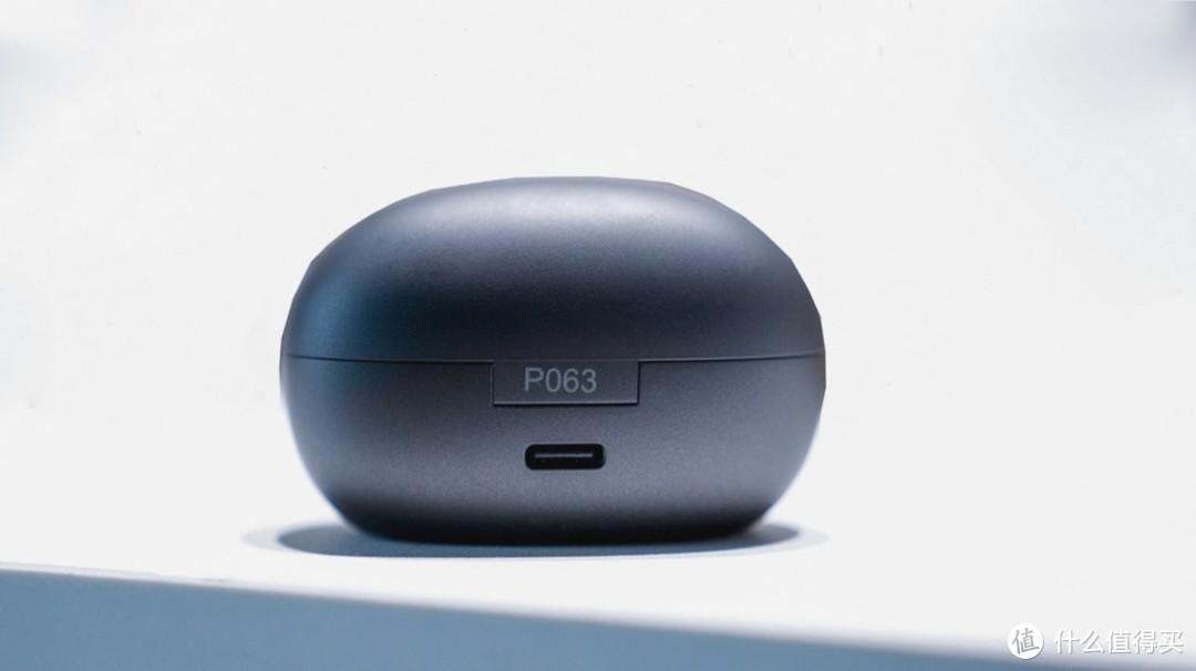 1MORE万魔ColorBuds2真无线蓝牙耳机评测:猫眼设计,内外兼修