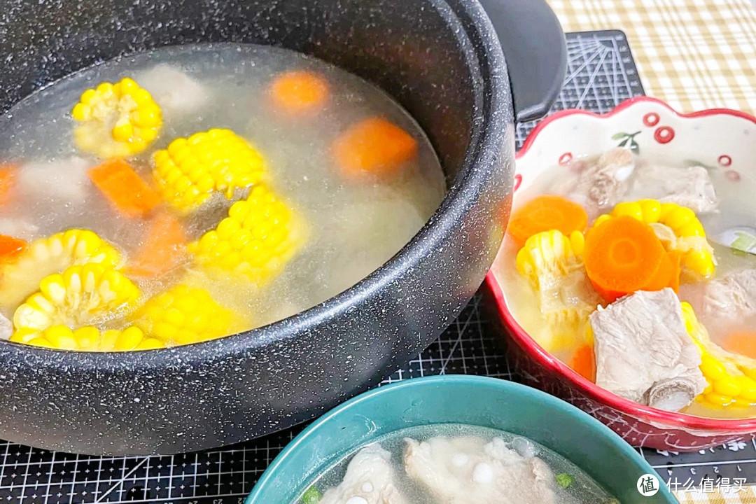 大暑节气宜清淡,分享8道消暑汤,顺应而食,防暑补益,养心祛湿