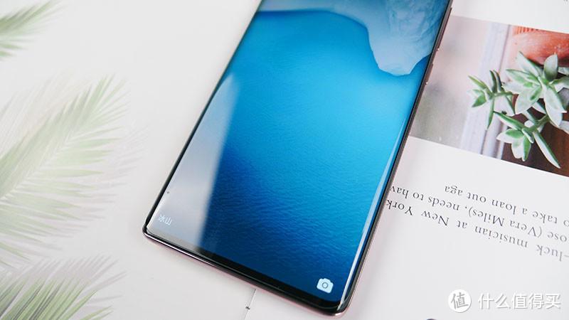 荣耀50手机保护贴膜钢化膜