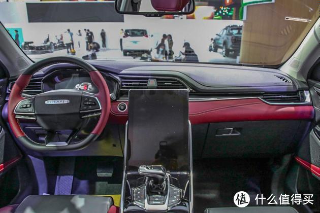 预算17万左右的纯电SUV,EUNIQ 6与埃安V选哪款最值?
