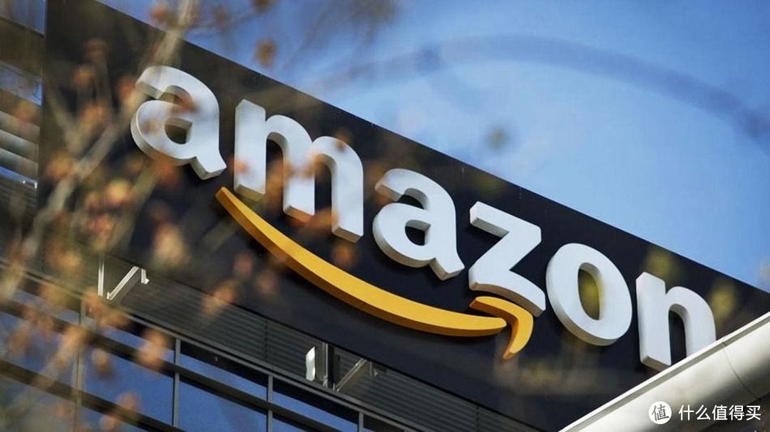 新手亚马逊好卖的小产品有哪些呢?电商运营新手入门培训有哪些呢?