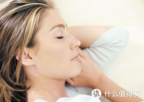 手把手带你了解卵巢早衰是什么意思,怎么食补
