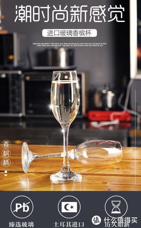 喝什么酒配什么酒器,值得收藏的20款国产和进口酒具酒器足以应对酒桌各种酒类饮用需求