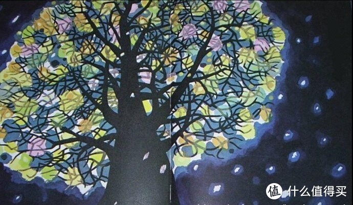 绘本中的插画表现技法与形式 15本绘本15种风格