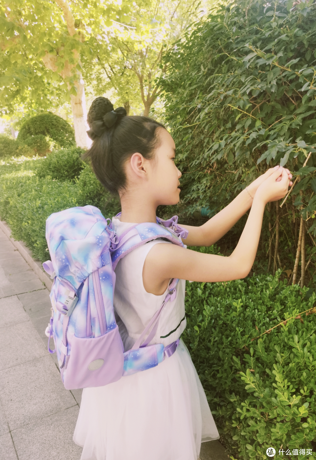 别花冤枉钱——暑假送小学生的走心礼物清单