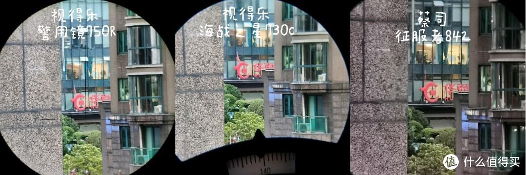 小凡尔赛之望远镜选择推介,蔡司,视得乐STEINER,便捷,变色,航海,警用