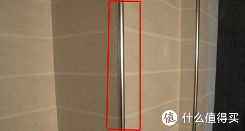 家装铺贴瓷砖,这些细节要提前确认,别等贴完再后悔