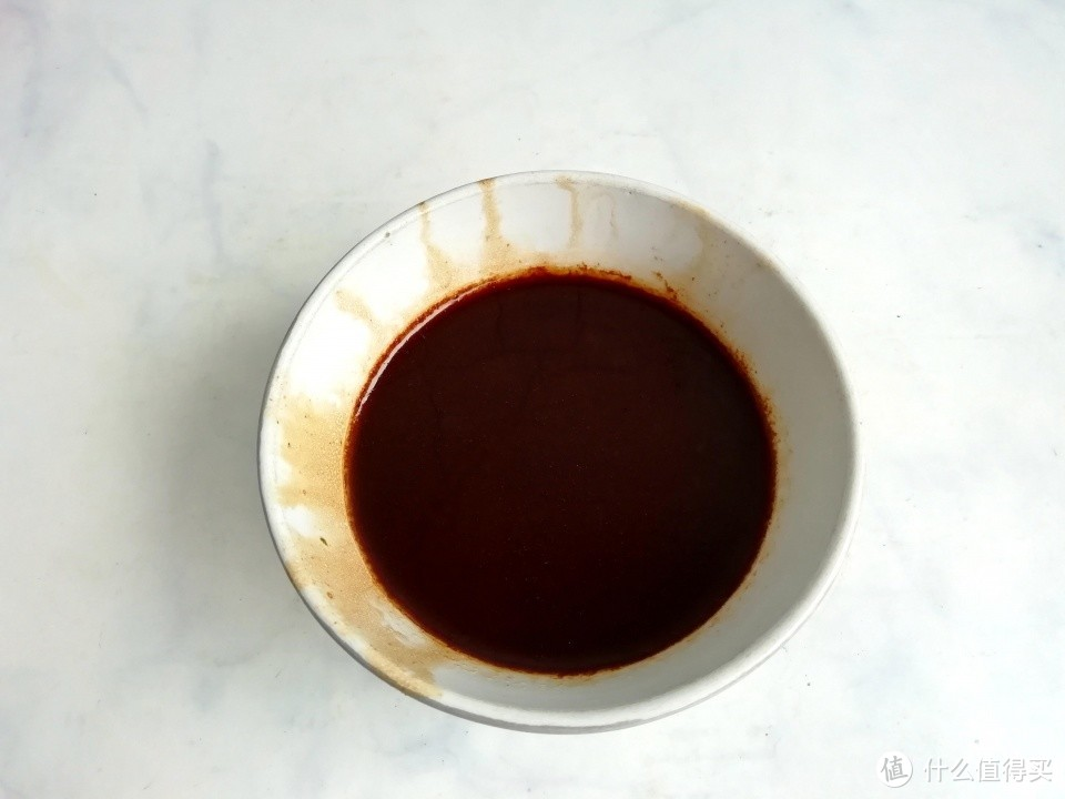 不管卤什么肉,万万不可直接下锅,多加这1步,颜色漂亮口感更好