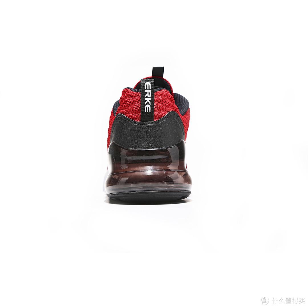 国货有担当!鸿星尔克23款特价鞋清单~ 不足百元~ 统统白菜价!大家可以买起来啦