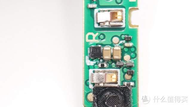 FIIL CC Pro真无线降噪耳机拆解,达发AB1562A主控芯片,LDS双极天线