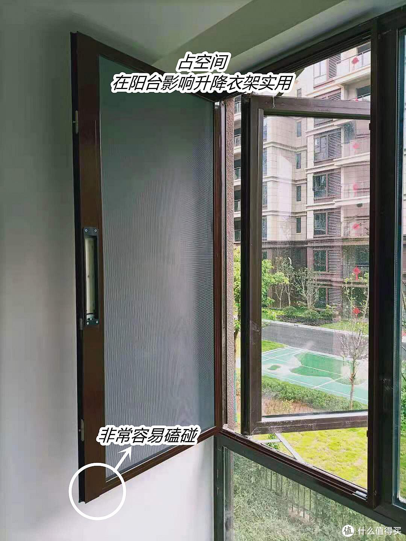 """日子过久了会发现,这些看似精致的家居设计,还不如""""穷装""""实用"""