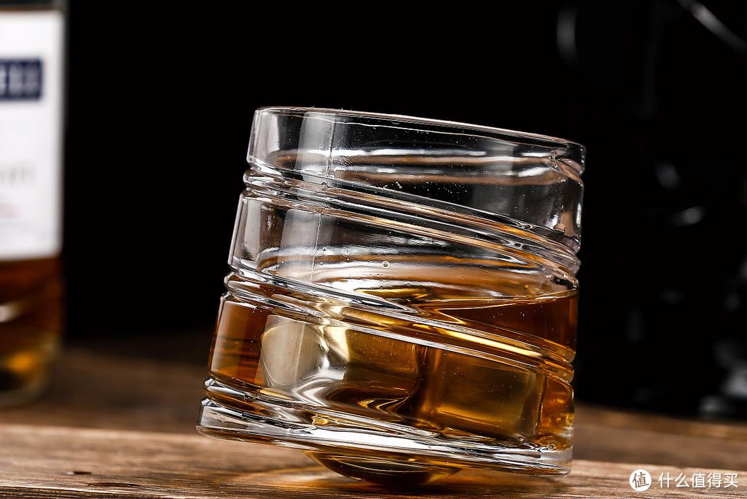 带你了解京东自营品牌酒具、酒杯(12家主力店铺分享,超全分析,京东酒具类优质资产)