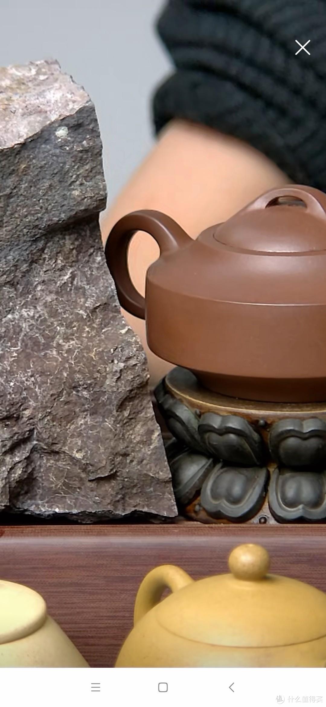 写给初玩紫砂的壶友、茶友