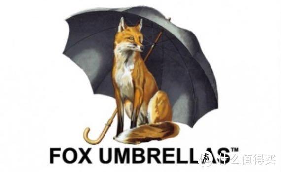 雨季买防雨产品,不得不看这几个英国皇家御用品牌!