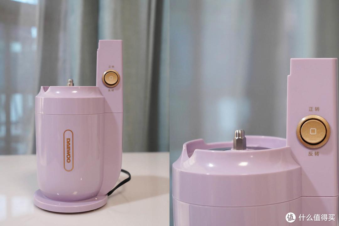戒了奶茶爱上原汁!看我用近十种蔬果重度折腾原汁机