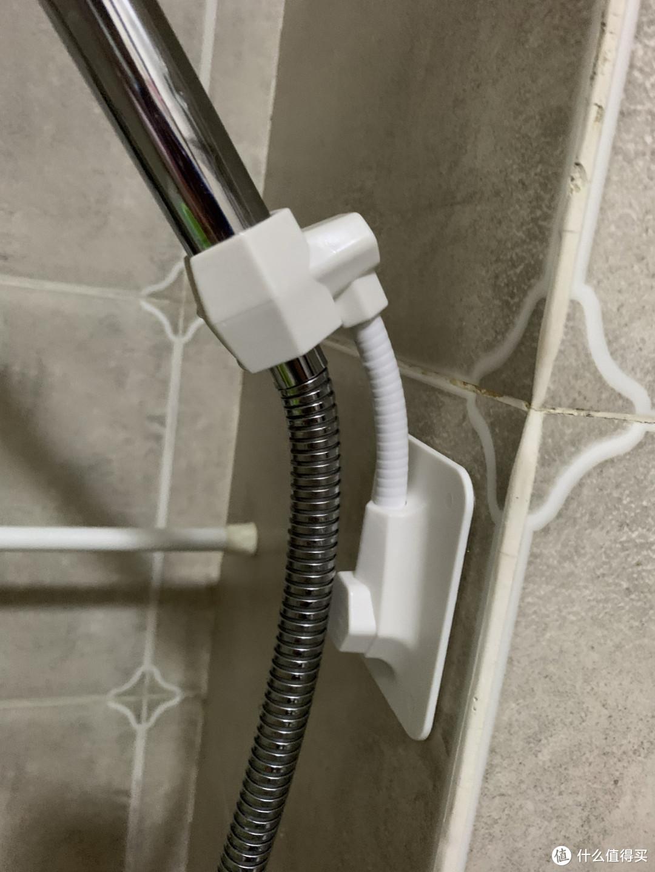 这10种卫浴用品,正在悄悄提升我们的生活品质,你家有几样?