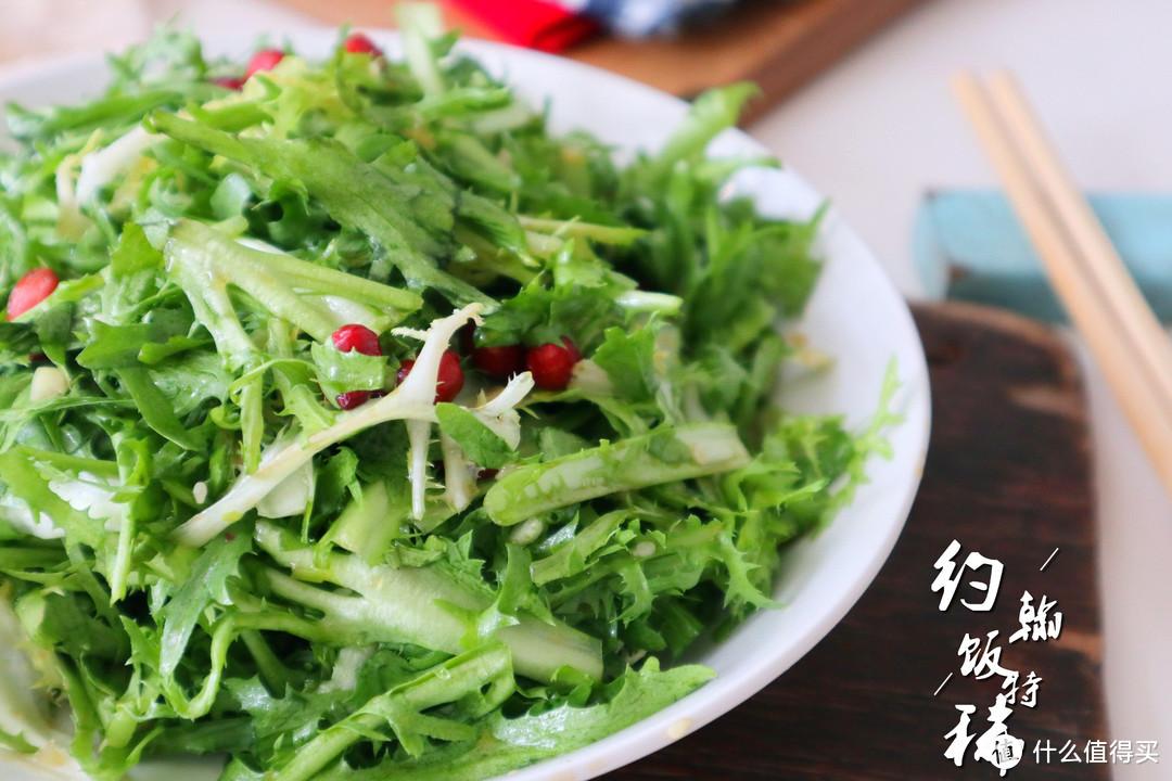 天热出汗多,这菜要多做给家人吃,蛋白质含量高,清热去火营养好