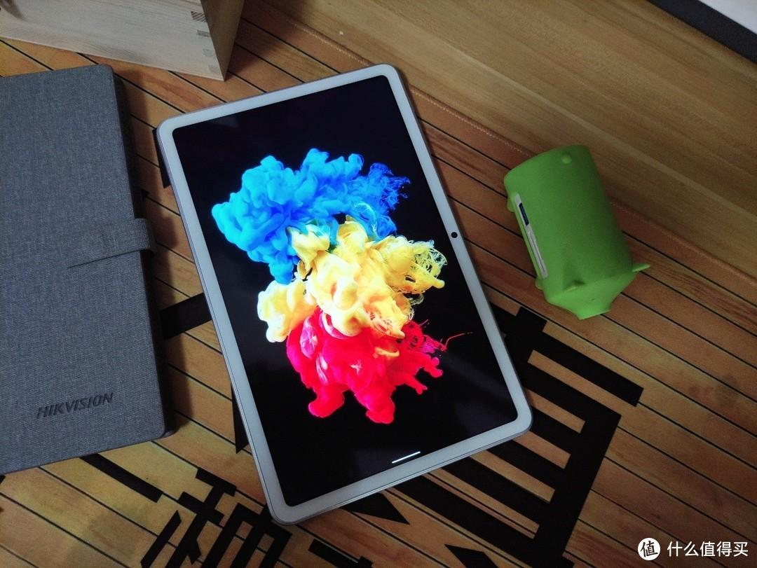 酷比魔方Iplay40PRO,自研教育平板,新品上市新价格1000元左右