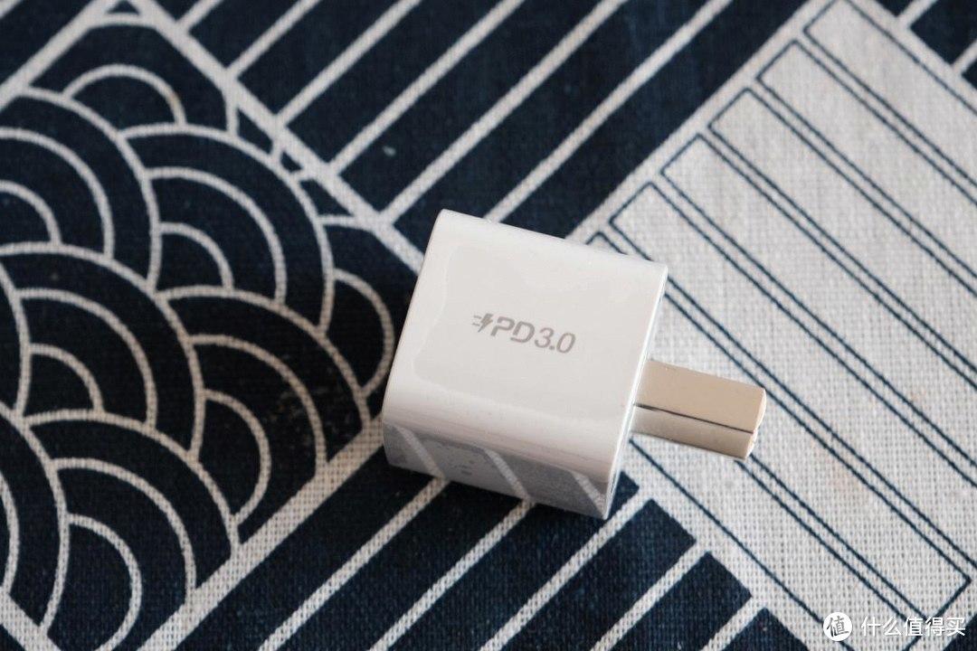 可能是目前颜值最高的无线充电宝——摩米士Q.MAG Power+开箱简测