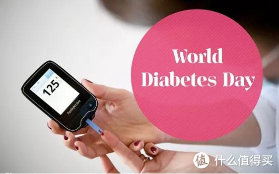 已经确诊糖尿病,还能购买重疾险吗?