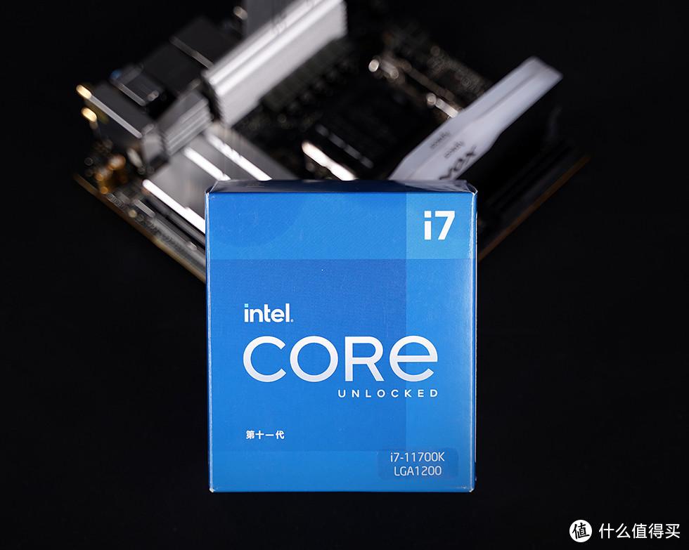 随时都可以裸奔 - G.SKILL芝奇Z5i ITX机箱装机展示