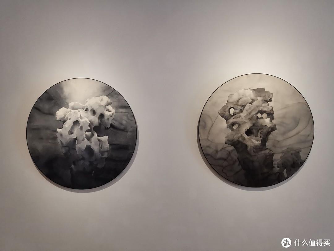 闲游苏州本色美术馆
