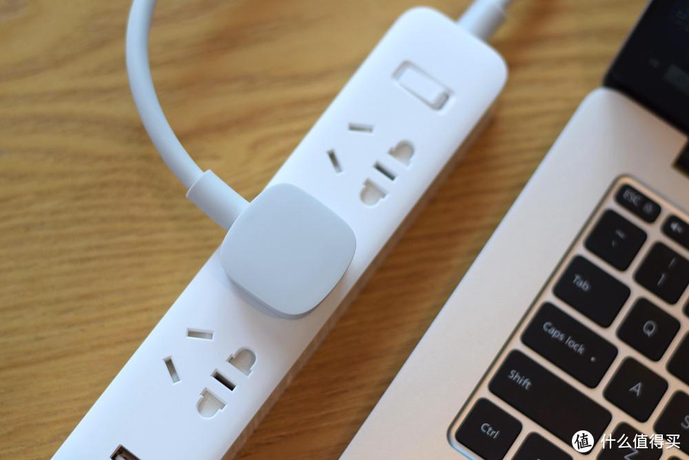 比苹果配件价格良心太多!国货当自强,20W快充的插线板不到60元