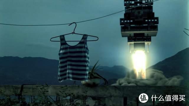 重庆影视剧:国内票房惨败的《三峡好人》,却在海外卖了4000多万