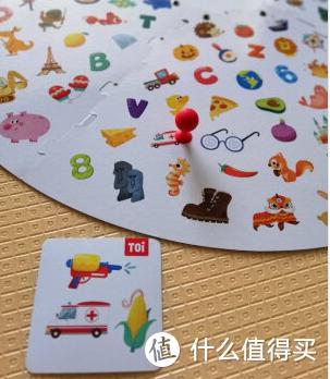 暑期生活怎么过?推荐几款儿童玩具,百元,千元最热门儿童玩具,暑假不无聊