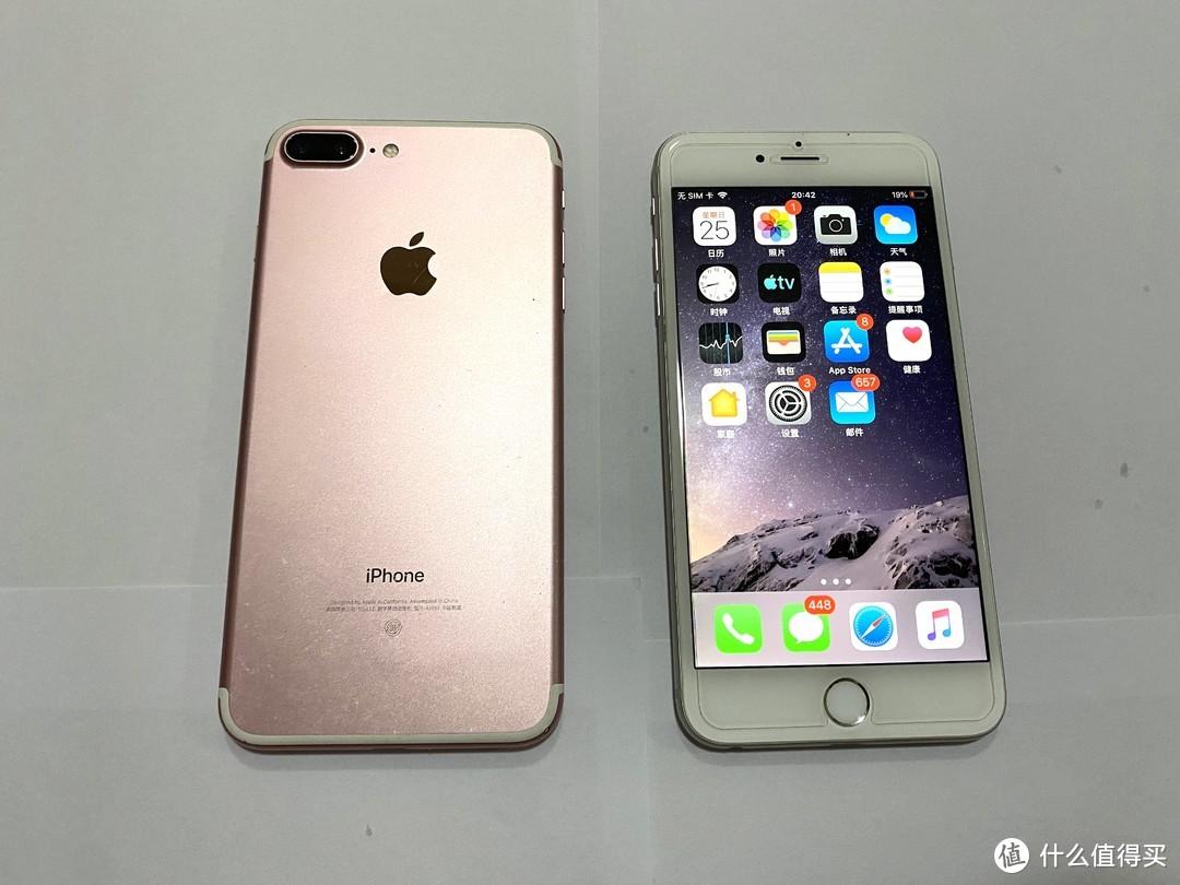榨干最后一滴血:闲置iPhone的10种使用方法