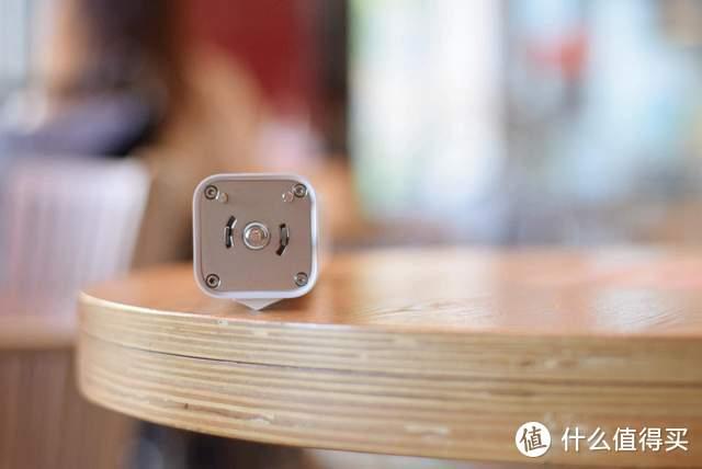静音电机,兼容小米苹果平台,绿米Aqara智能窗帘电机B1上手体验