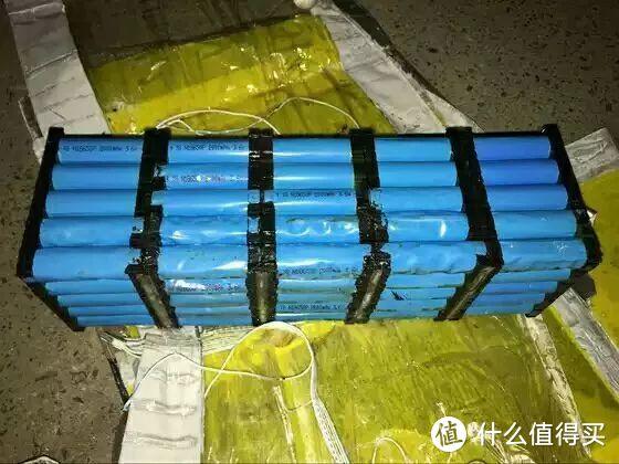 安全阀起作用的品牌电池