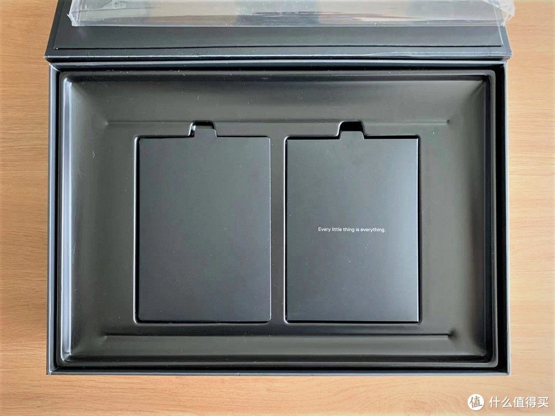 戴尔新款 Precision 5560 设计师移动工作站评测(好看好看真好看)