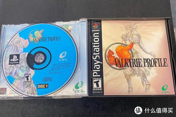 永远的 Playstation:怀旧 & 游戏回顾!