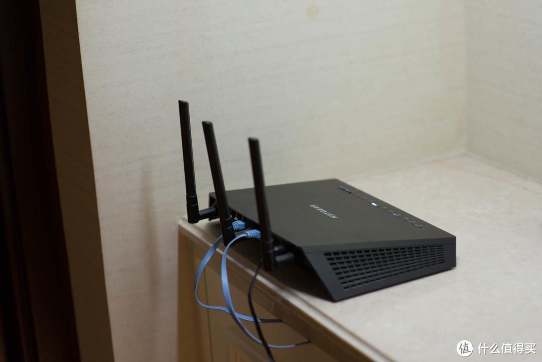2021年顶级WiFi6路由器之间的PK是什么样的?   哪一款才是你的终极Mesh组网目标?