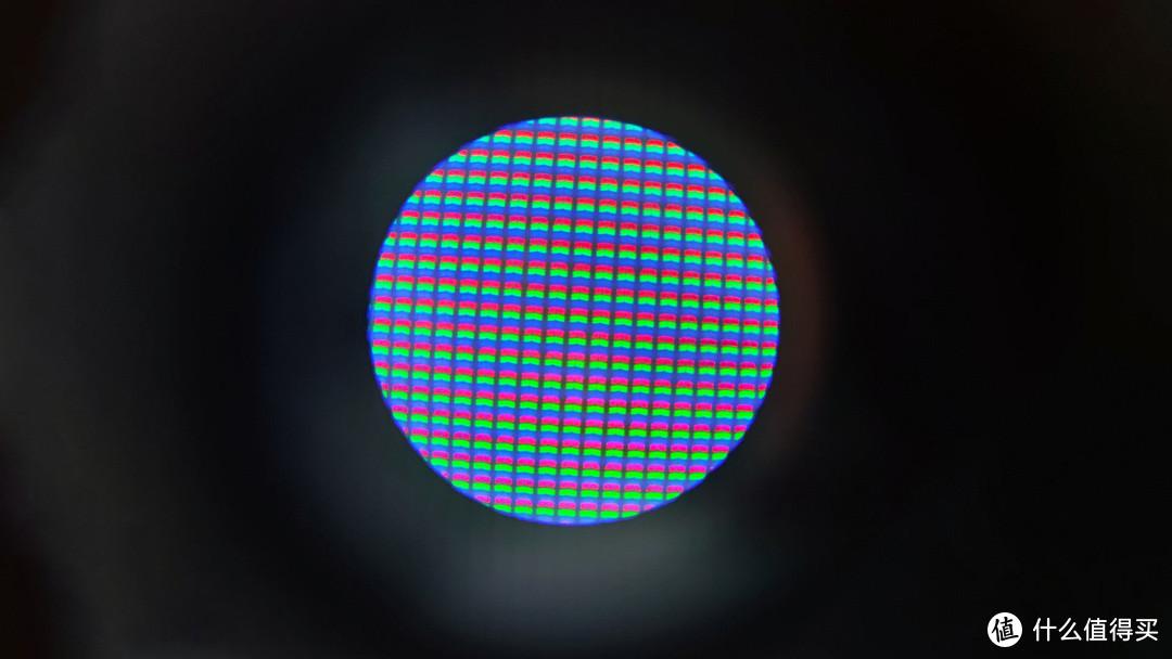 星特朗随身高倍显微镜开箱测评