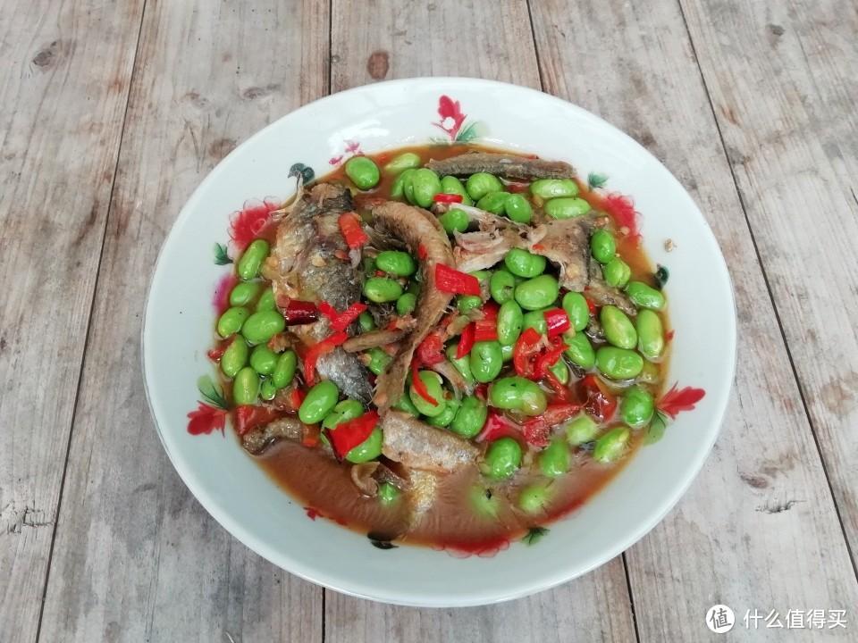 江西男人做的早午餐,花钱少还健康,一家四口吃得超开心