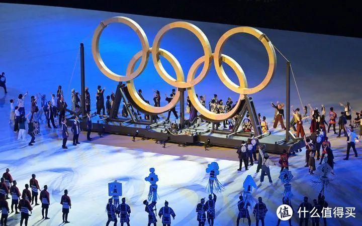 一部大河剧 就好像一本历史书 — 2019年度大河剧《韦驮天~东京奥运的故事》(下)