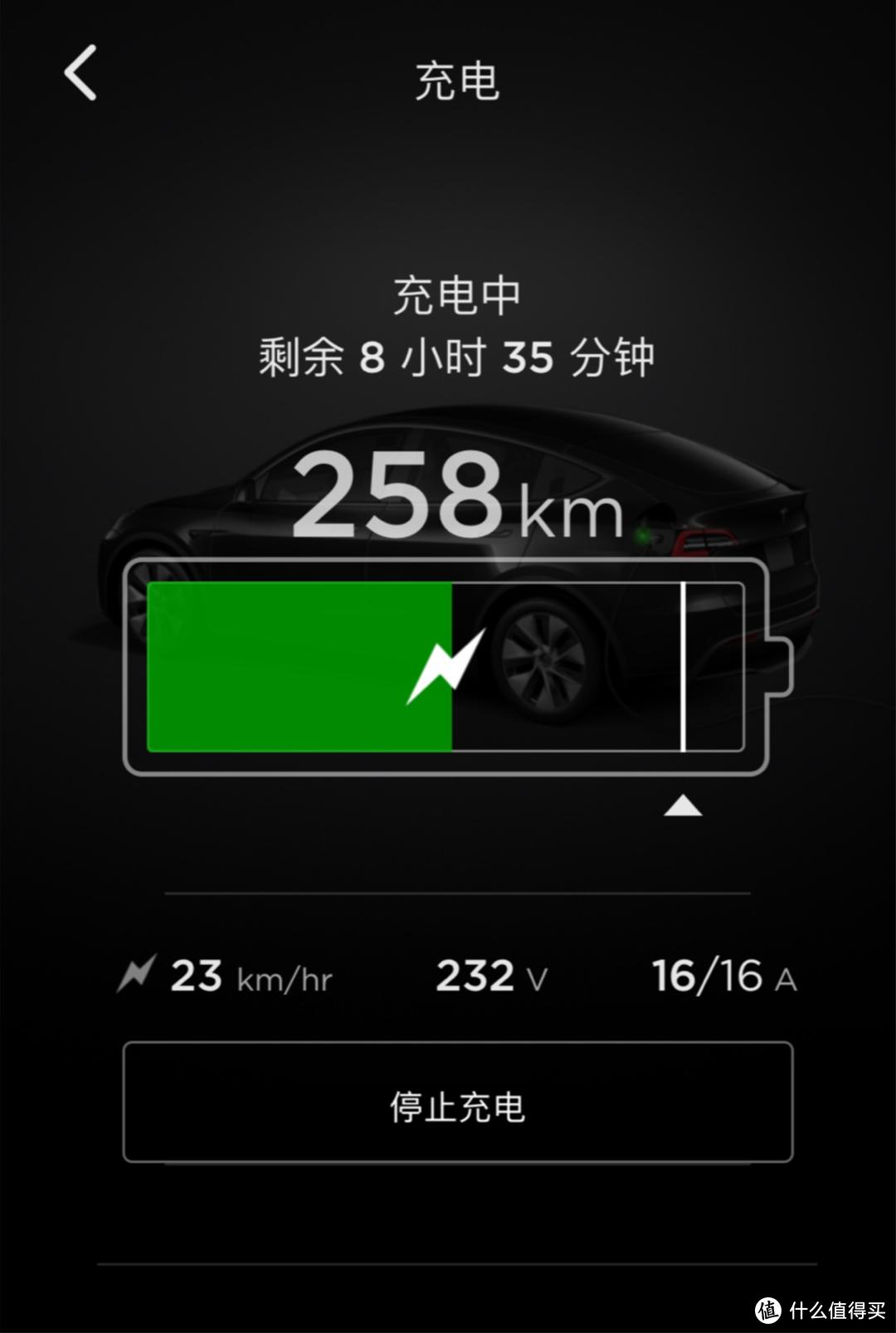 每小时23-24公里