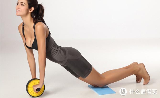 健腹轮是不是鸡肋?说说健腹轮的长与短